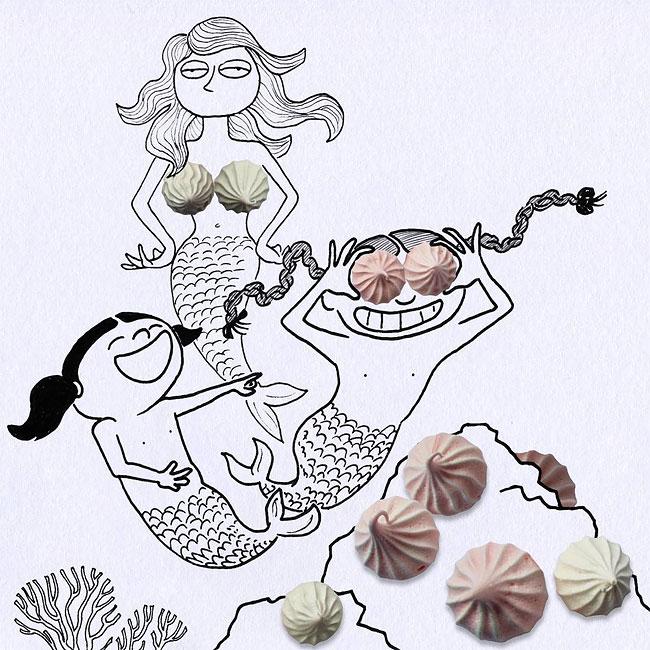 illustrazioni-vignette-cibi-veri-disegni-massimo-fenati-10