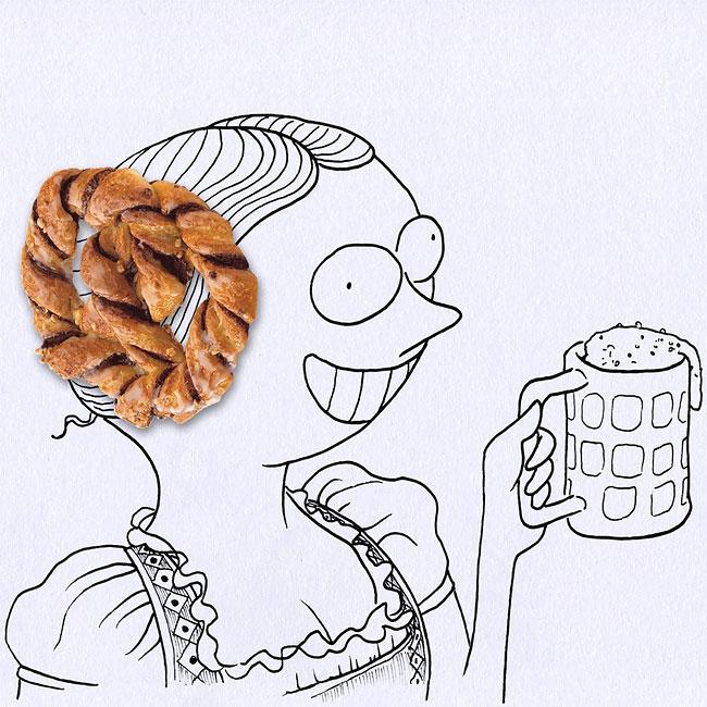 illustrazioni-vignette-cibi-veri-disegni-massimo-fenati-11