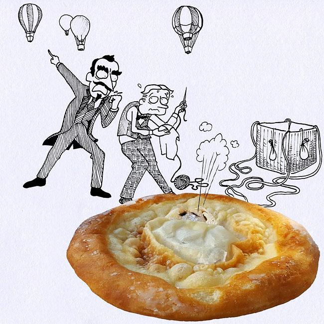 illustrazioni-vignette-cibi-veri-disegni-massimo-fenati-12