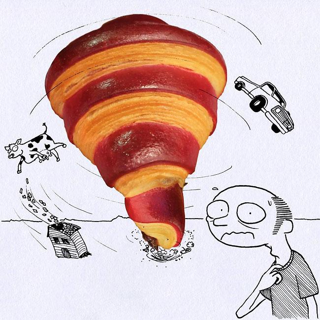 illustrazioni-vignette-cibi-veri-disegni-massimo-fenati-15