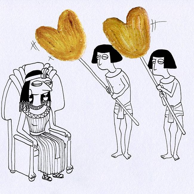 illustrazioni-vignette-cibi-veri-disegni-massimo-fenati-16