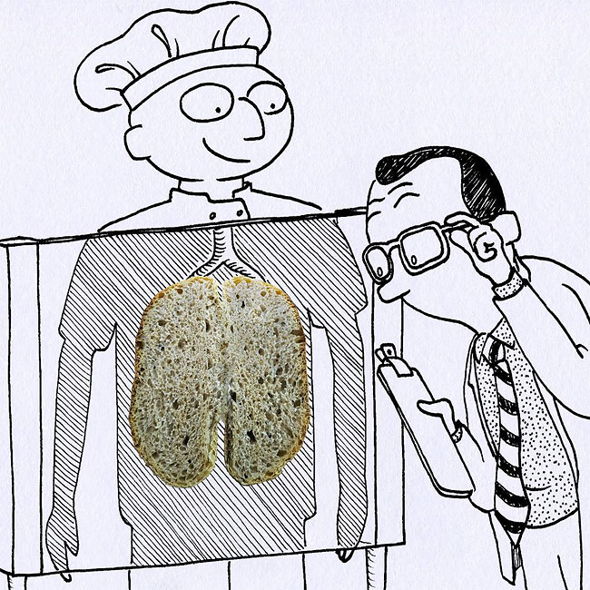 illustrazioni-vignette-cibi-veri-disegni-massimo-fenati-18