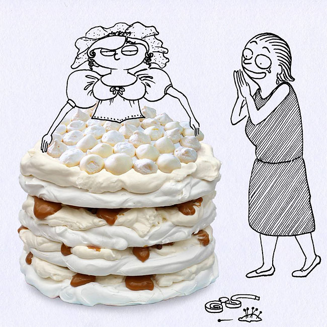 illustrazioni-vignette-cibi-veri-disegni-massimo-fenati-19