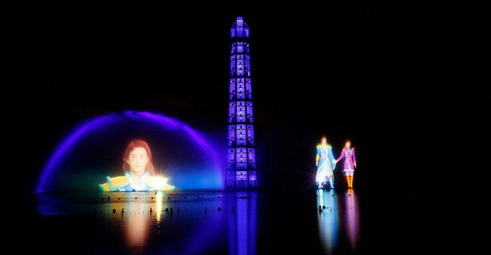 lake-of-illusion-scultura-architettonica-spettacolo-luci-eca2-shangai-cina-02