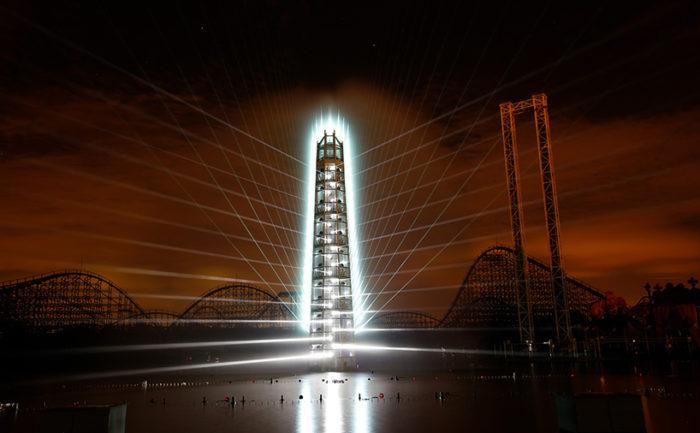 lake-of-illusion-scultura-architettonica-spettacolo-luci-eca2-shangai-cina-05