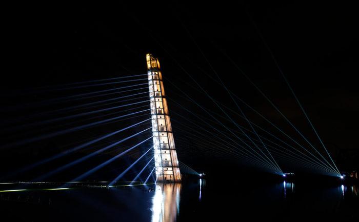 lake-of-illusion-scultura-architettonica-spettacolo-luci-eca2-shangai-cina-06