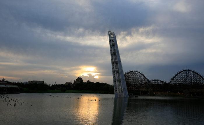 lake-of-illusion-scultura-architettonica-spettacolo-luci-eca2-shangai-cina-07