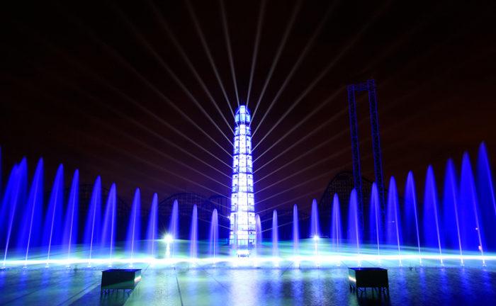 lake-of-illusion-scultura-architettonica-spettacolo-luci-eca2-shangai-cina-09