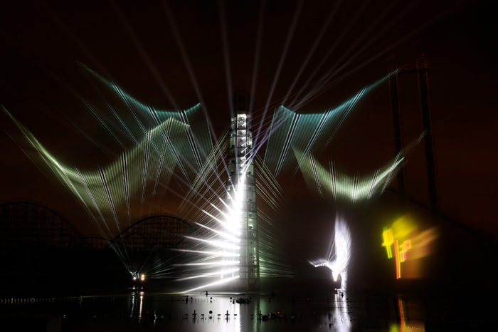 lake-of-illusion-scultura-architettonica-spettacolo-luci-eca2-shangai-cina-10