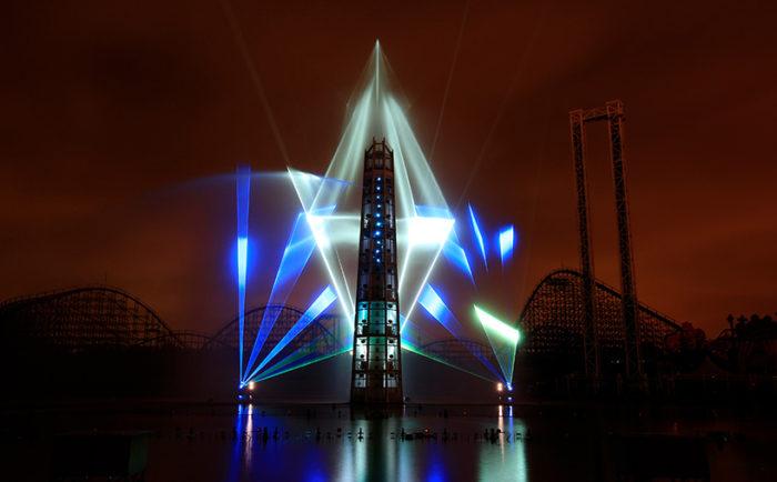 lake-of-illusion-scultura-architettonica-spettacolo-luci-eca2-shangai-cina-11