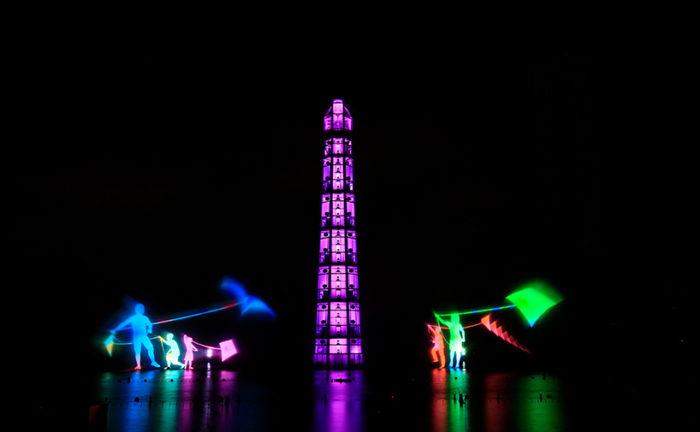 lake-of-illusion-scultura-architettonica-spettacolo-luci-eca2-shangai-cina-12