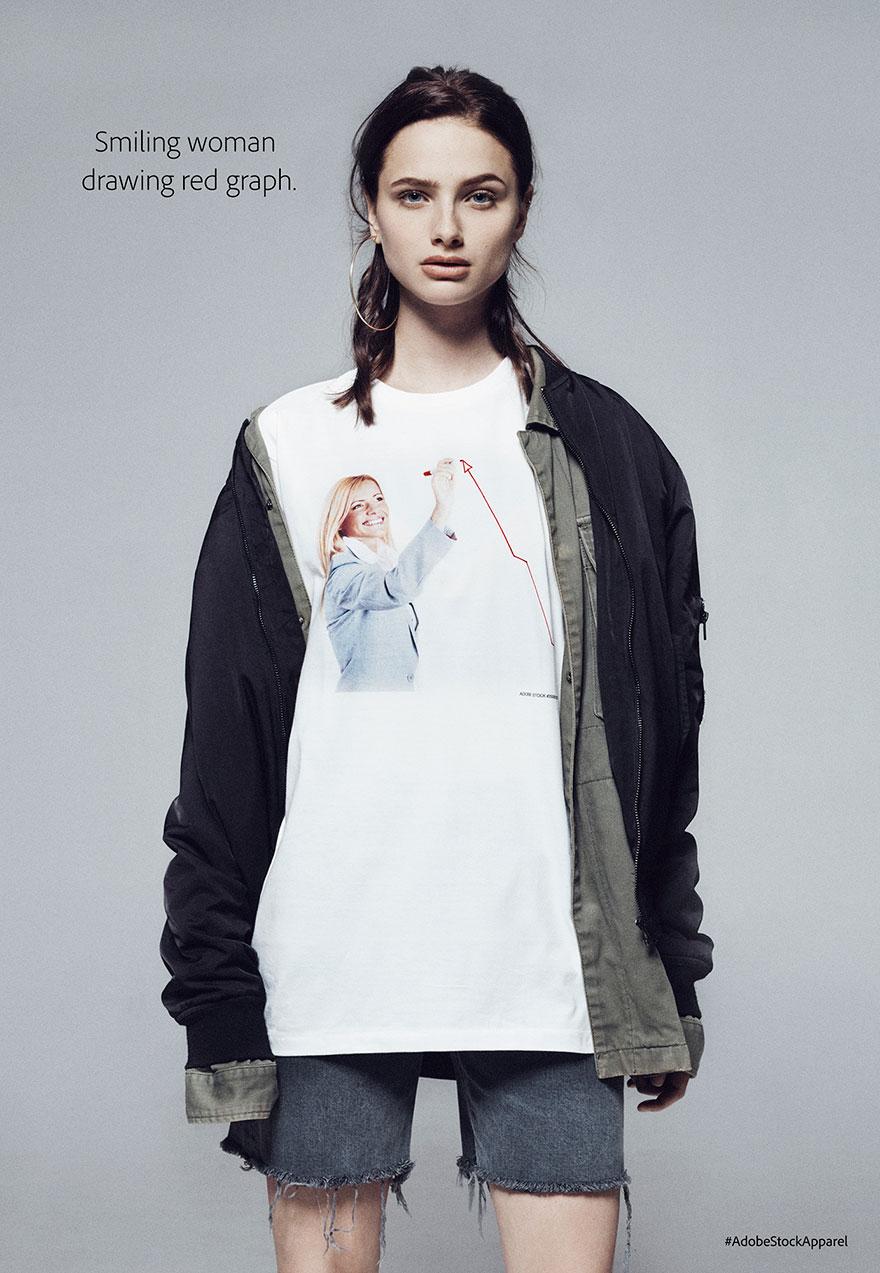 linea-abbigliamento-adobe-stock-01