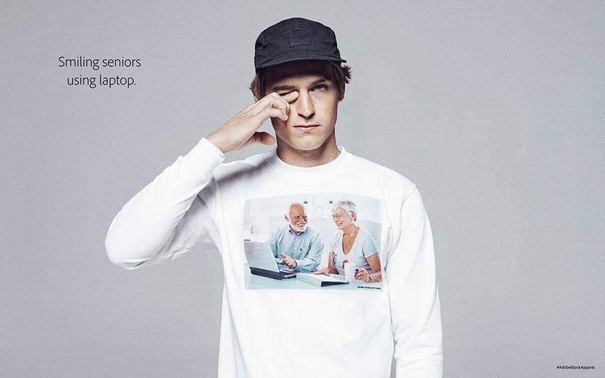 linea-abbigliamento-adobe-stock-03
