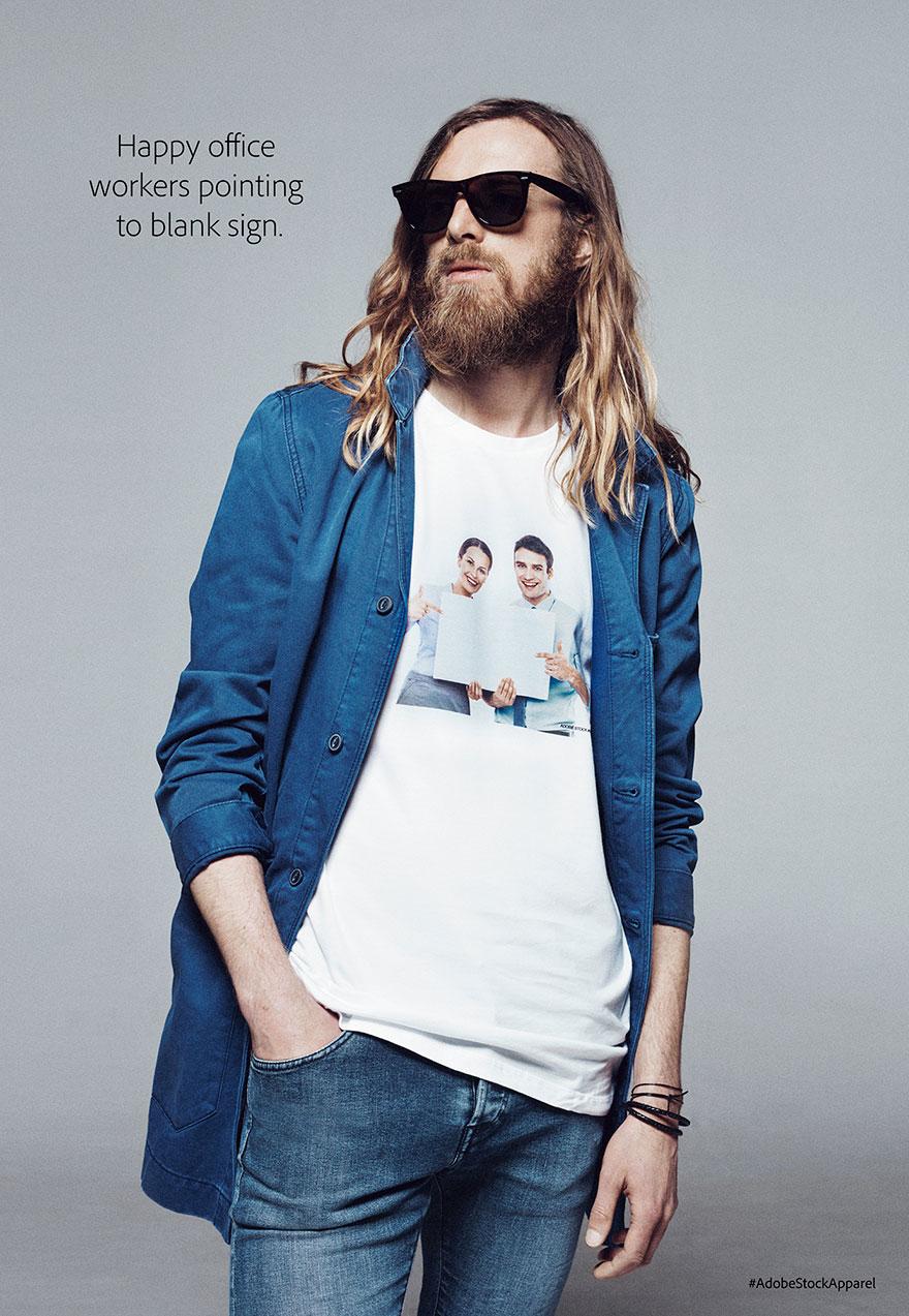 linea-abbigliamento-adobe-stock-04