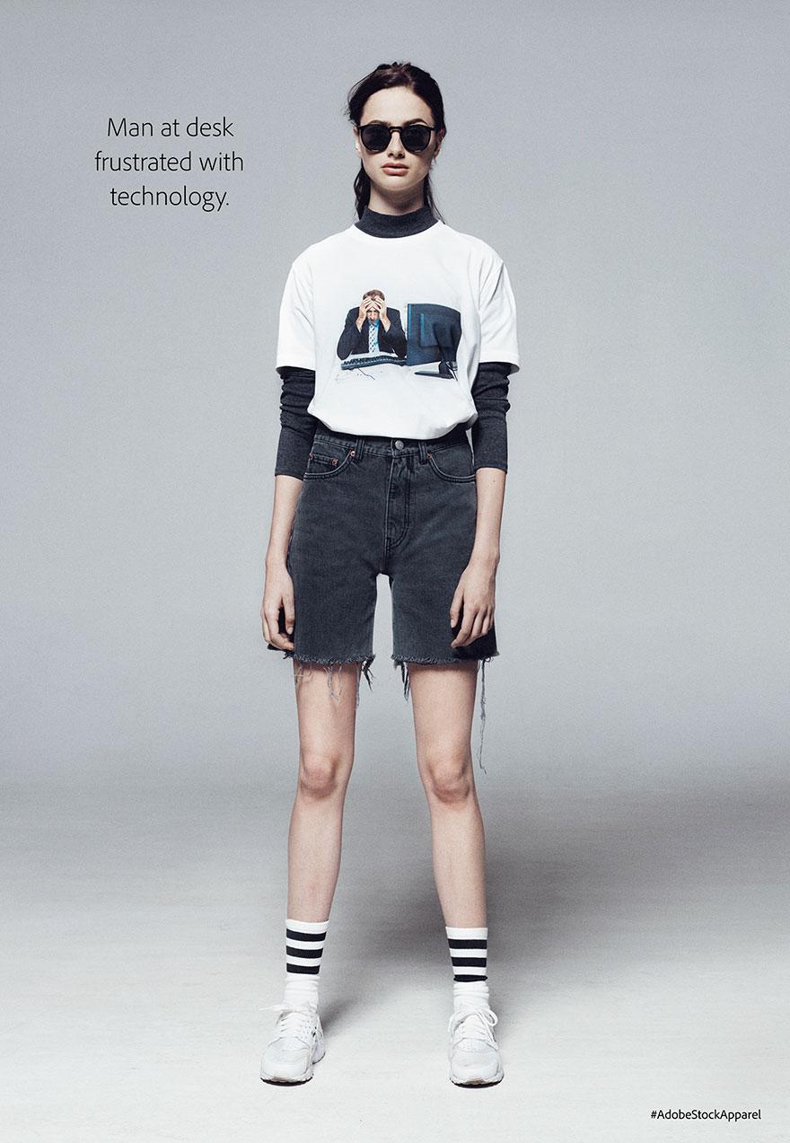 linea-abbigliamento-adobe-stock-08
