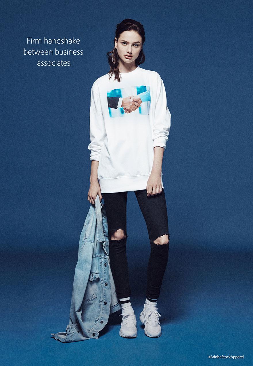 linea-abbigliamento-adobe-stock-09