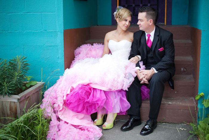 moda-dip-dye-vestito-sposa-colorato-01