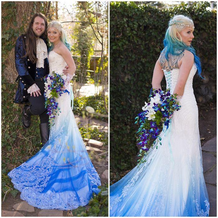 moda-dip-dye-vestito-sposa-colorato-02