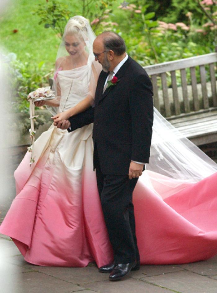 moda-dip-dye-vestito-sposa-colorato-03