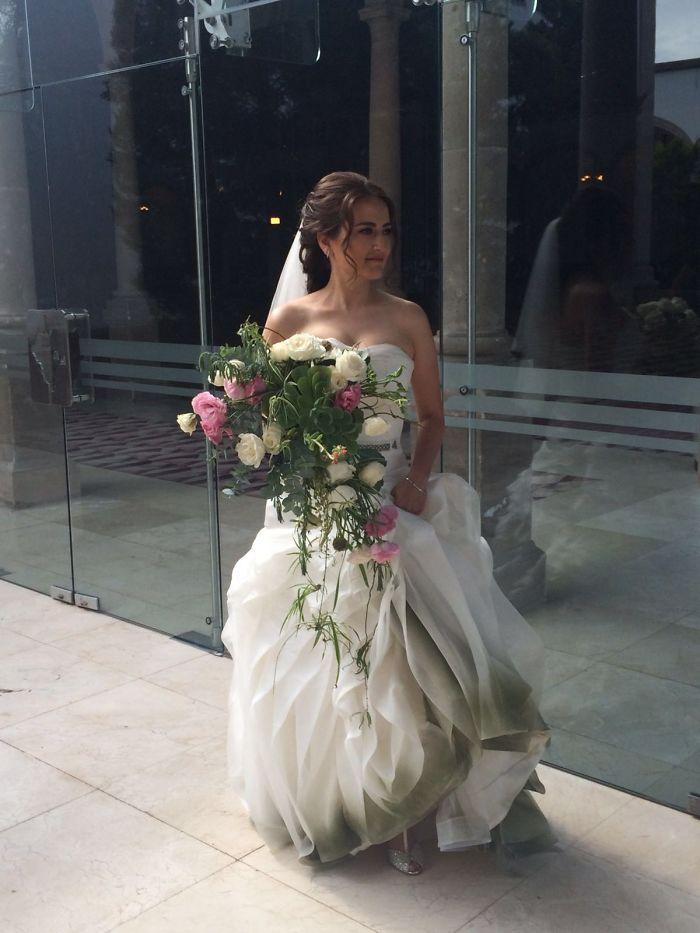 moda-dip-dye-vestito-sposa-colorato-04