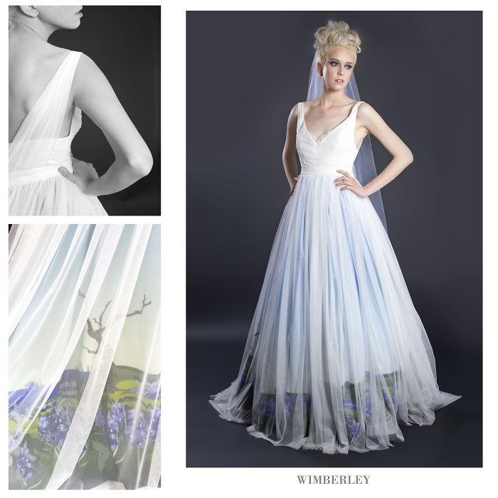 moda-dip-dye-vestito-sposa-colorato-06
