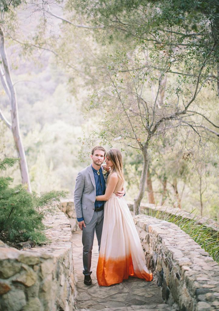 moda-dip-dye-vestito-sposa-colorato-07
