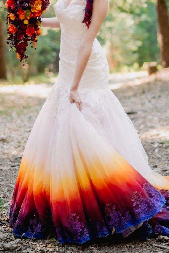 moda-dip-dye-vestito-sposa-colorato-08