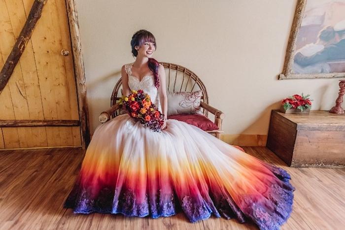 moda-dip-dye-vestito-sposa-colorato-10