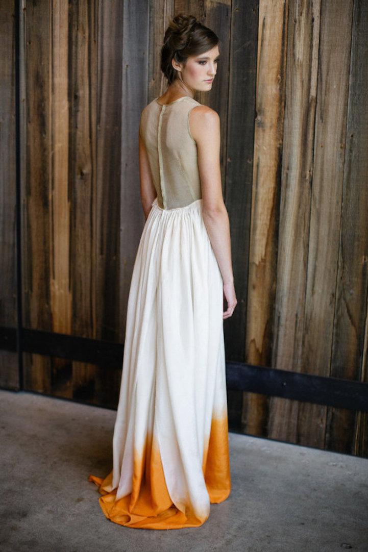 moda-dip-dye-vestito-sposa-colorato-11