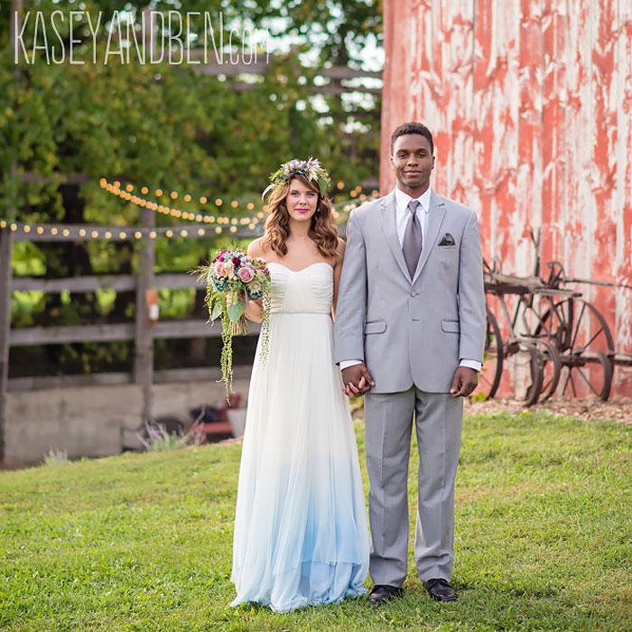 moda-dip-dye-vestito-sposa-colorato-12