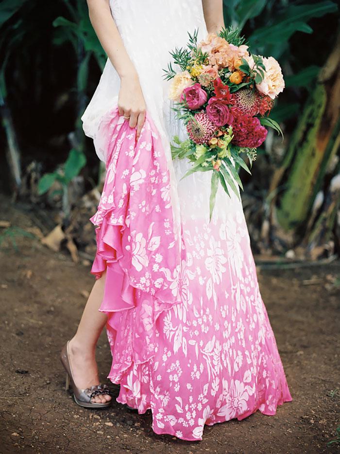 moda-dip-dye-vestito-sposa-colorato-13