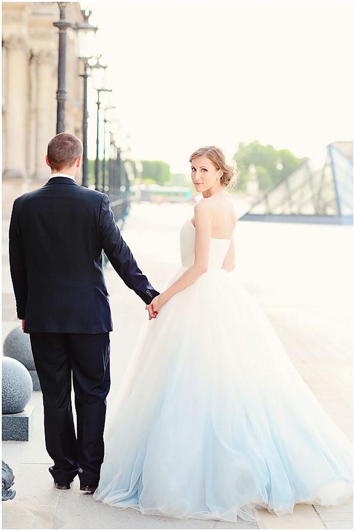 moda-dip-dye-vestito-sposa-colorato-14