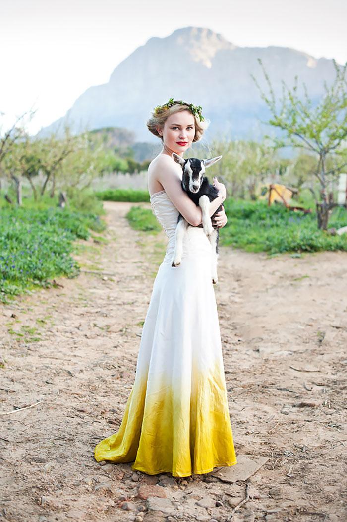 moda-dip-dye-vestito-sposa-colorato-15