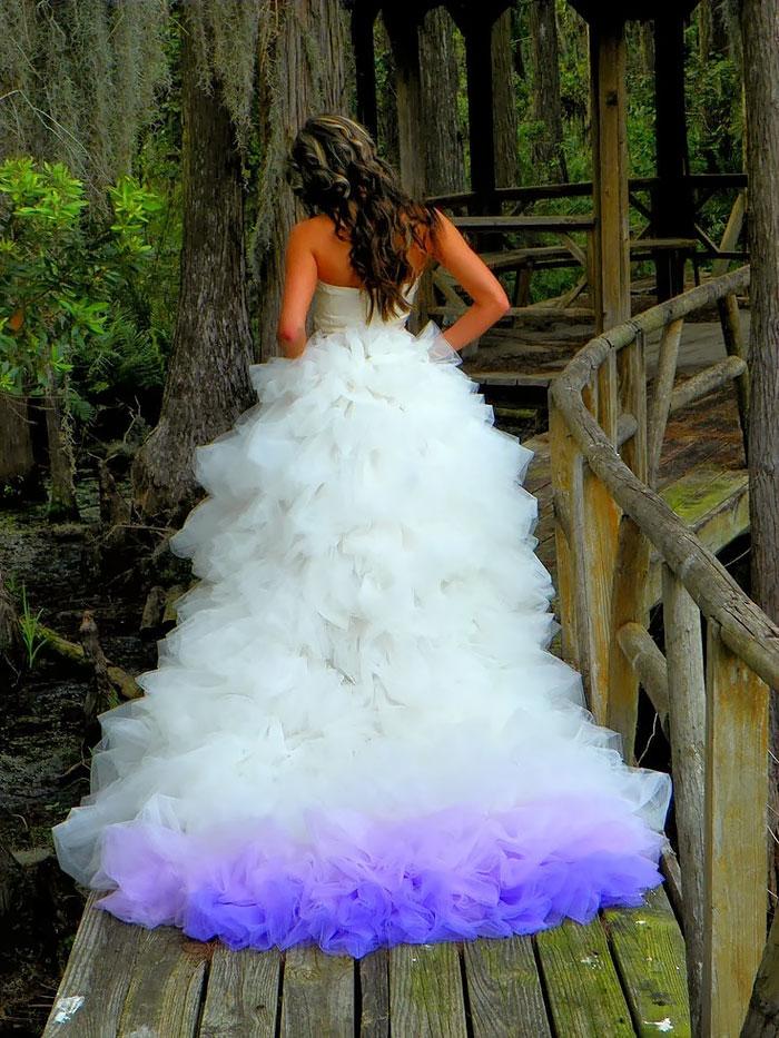 moda-dip-dye-vestito-sposa-colorato-17