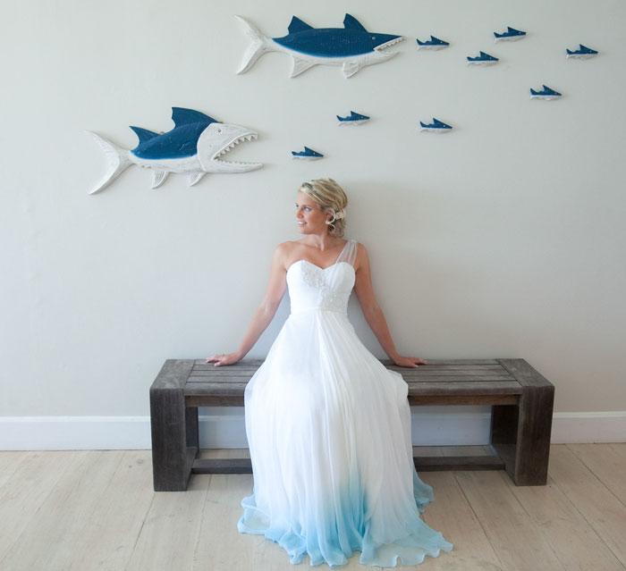 moda-dip-dye-vestito-sposa-colorato-18