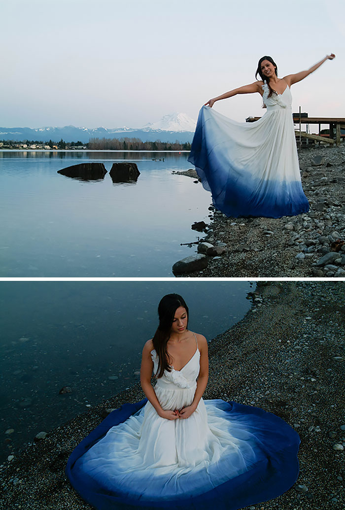 moda-dip-dye-vestito-sposa-colorato-19