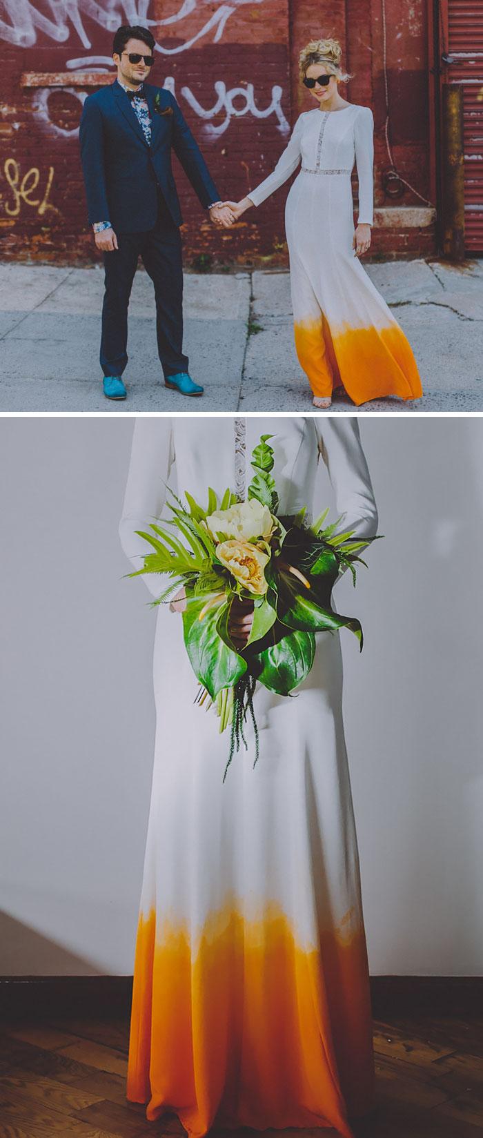 moda-dip-dye-vestito-sposa-colorato-20