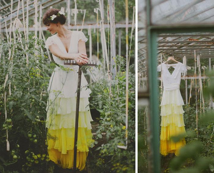 moda-dip-dye-vestito-sposa-colorato-21