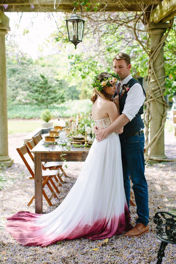 moda-dip-dye-vestito-sposa-colorato-22