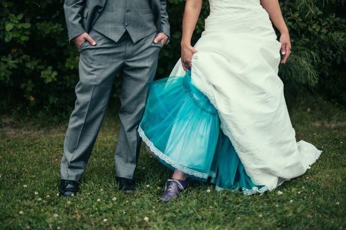 moda-dip-dye-vestito-sposa-colorato-26