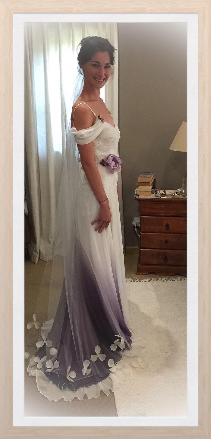moda-dip-dye-vestito-sposa-colorato-27