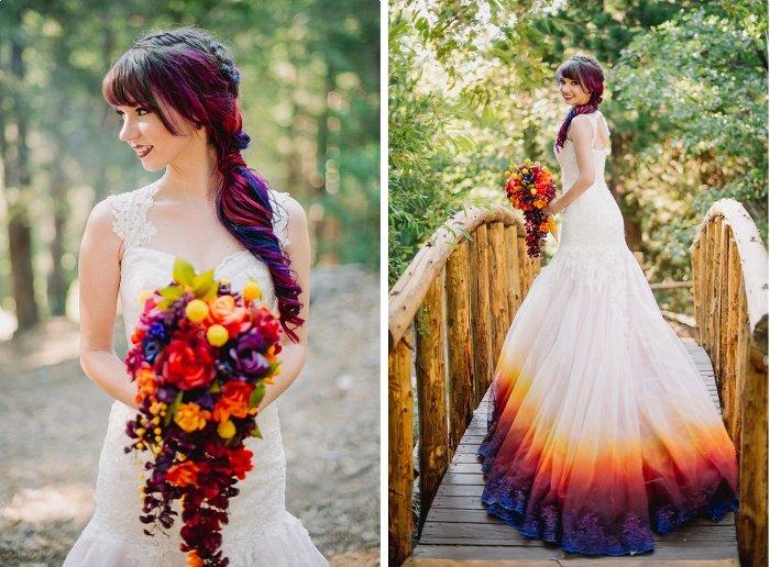 moda-dip-dye-vestito-sposa-colorato-28