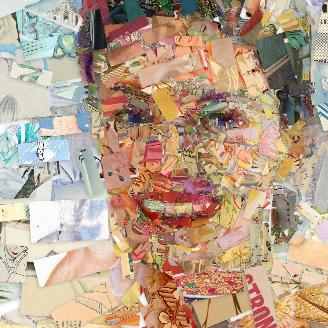 mosaici-collage-riviste-anni-50-60-endless-summer-charis-tsevis-05