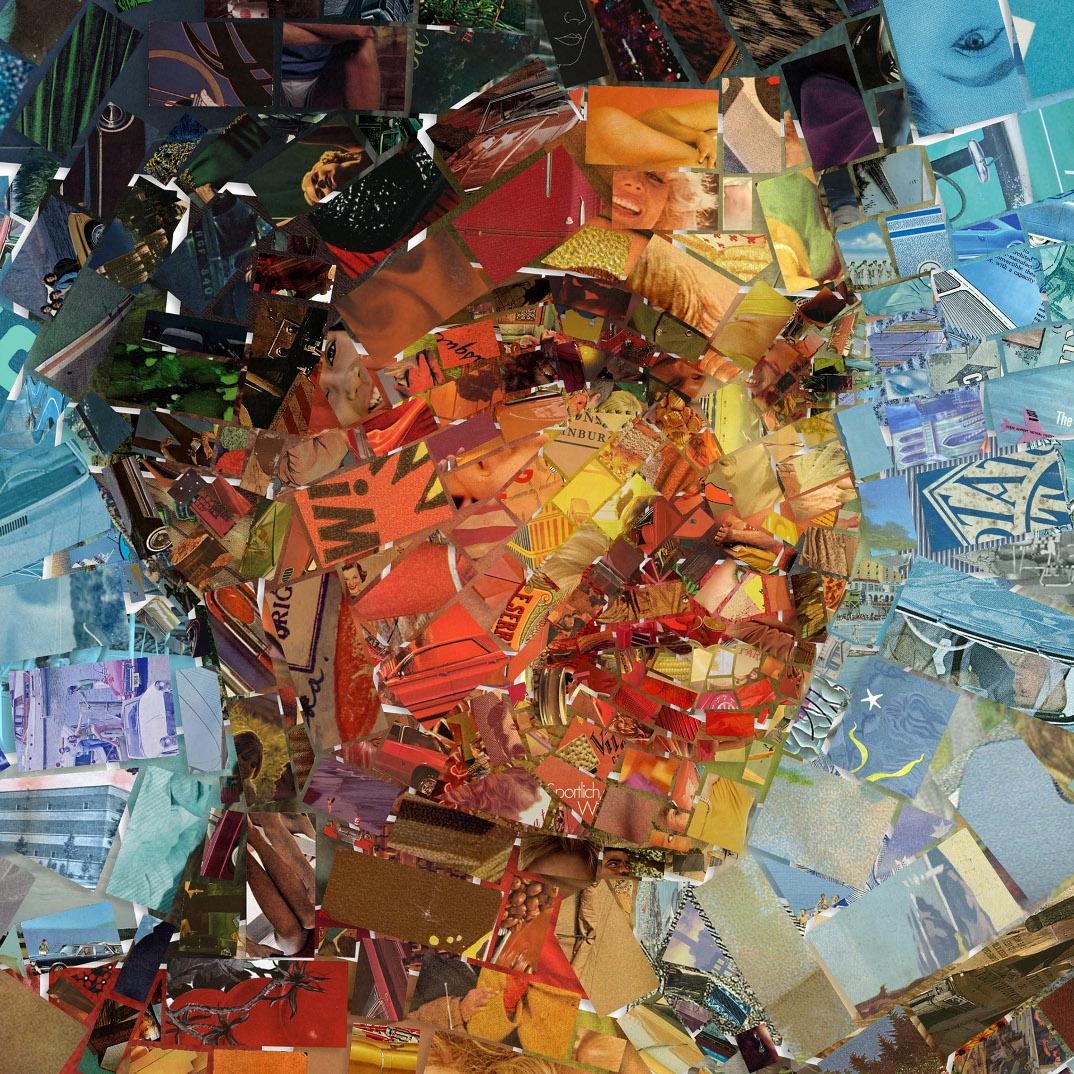 mosaici-collage-riviste-anni-50-60-endless-summer-charis-tsevis-06