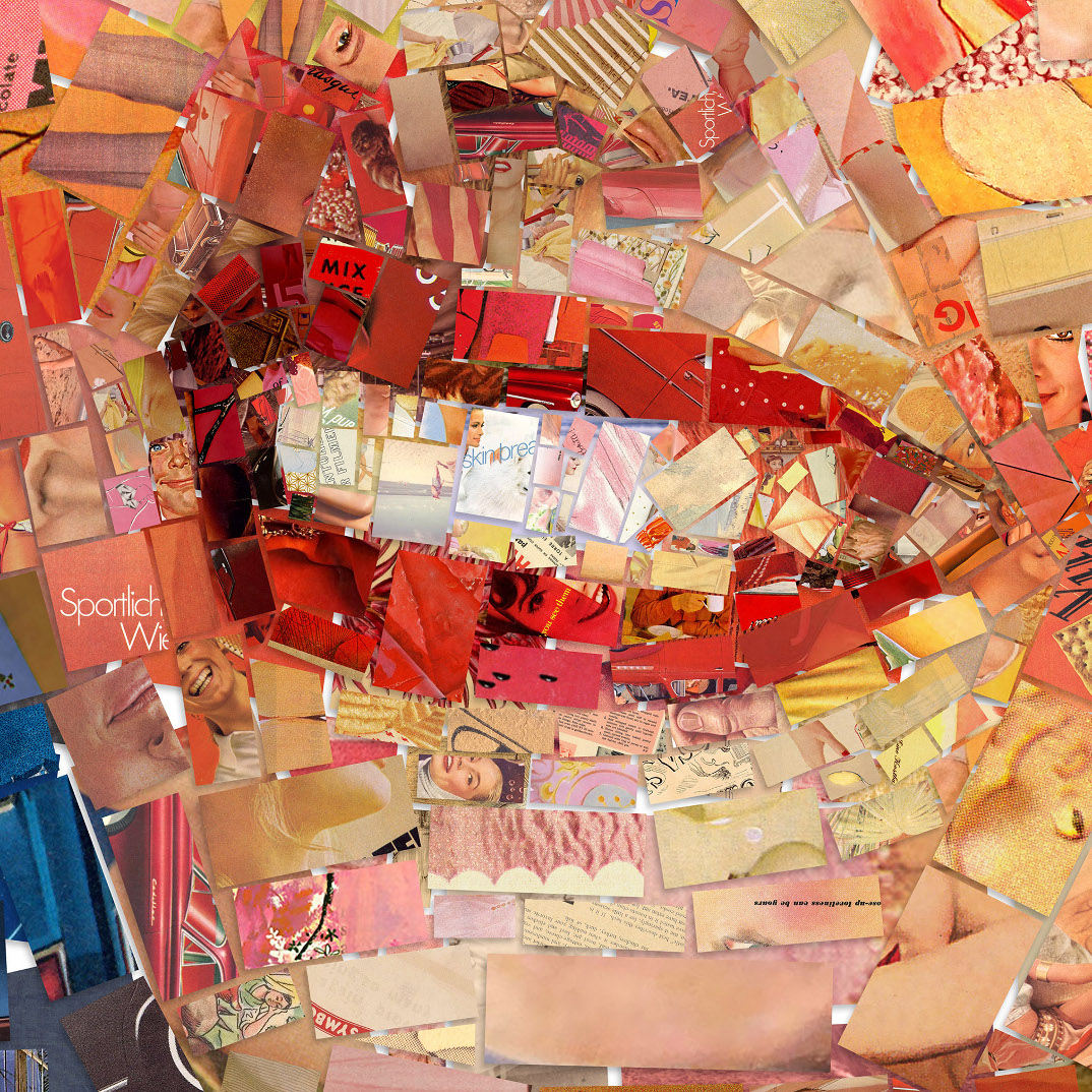 mosaici-collage-riviste-anni-50-60-endless-summer-charis-tsevis-12