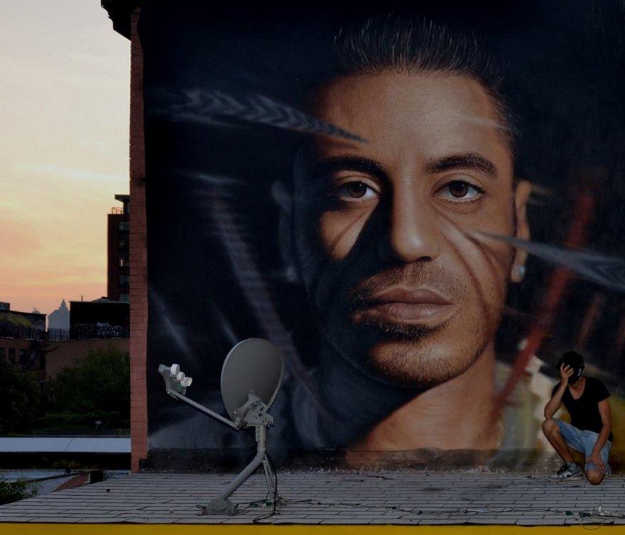 murales-graffiti-street-art-iperrealista-jorit-agoch-02