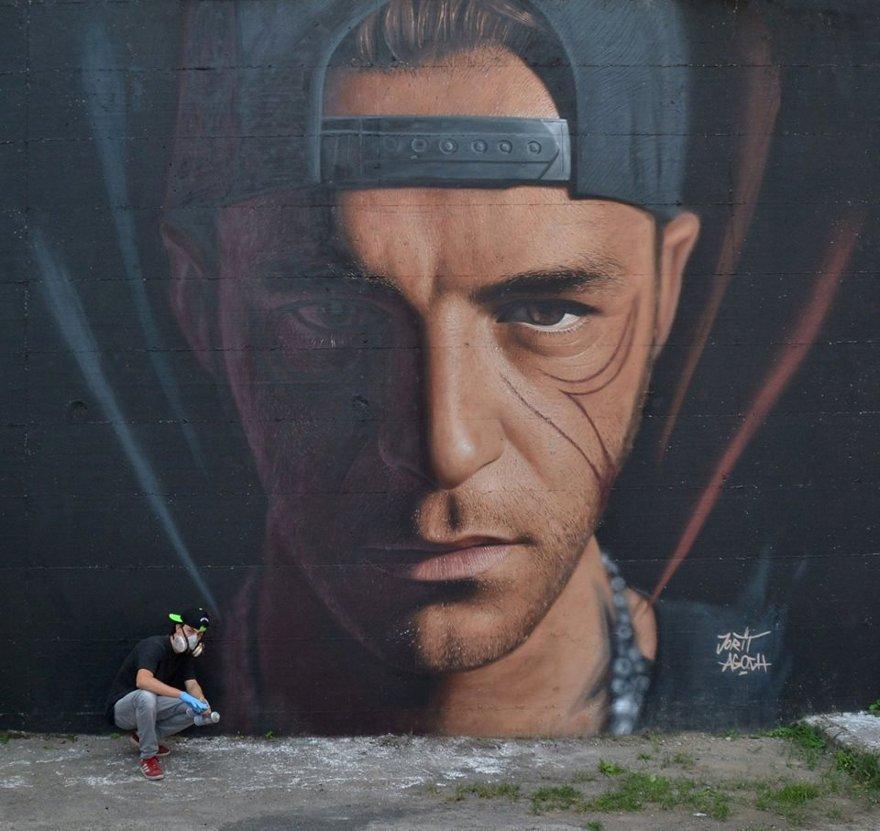 murales-graffiti-street-art-iperrealista-jorit-agoch-03