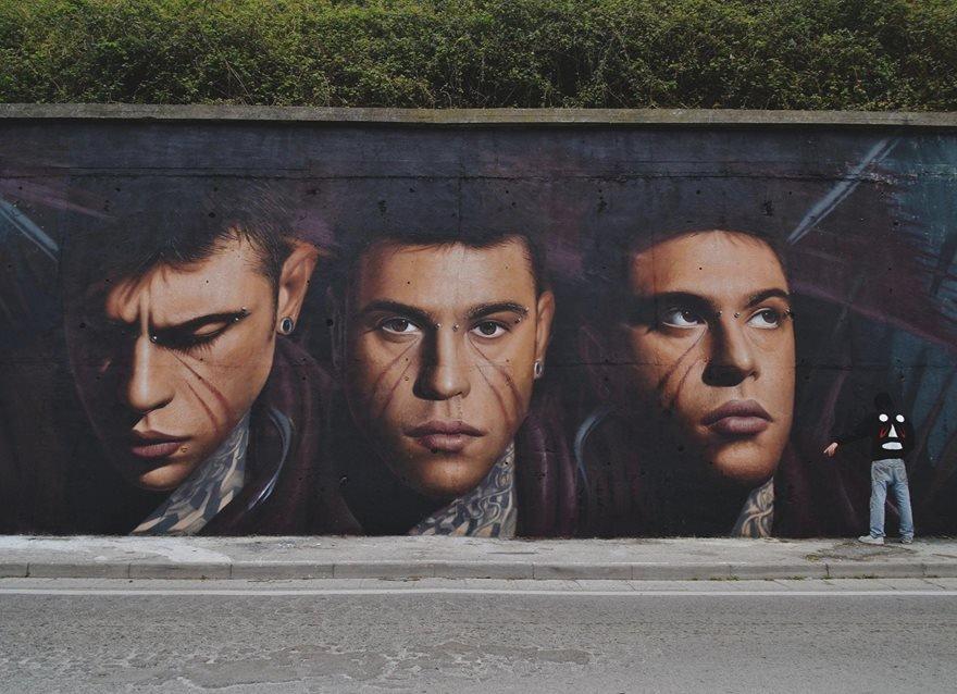 murales-graffiti-street-art-iperrealista-jorit-agoch-04