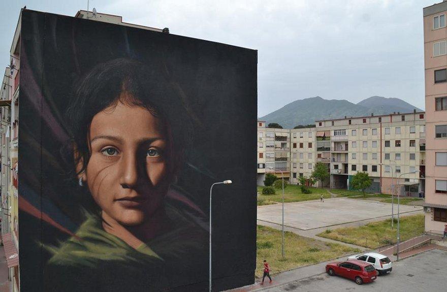 murales-graffiti-street-art-iperrealista-jorit-agoch-05