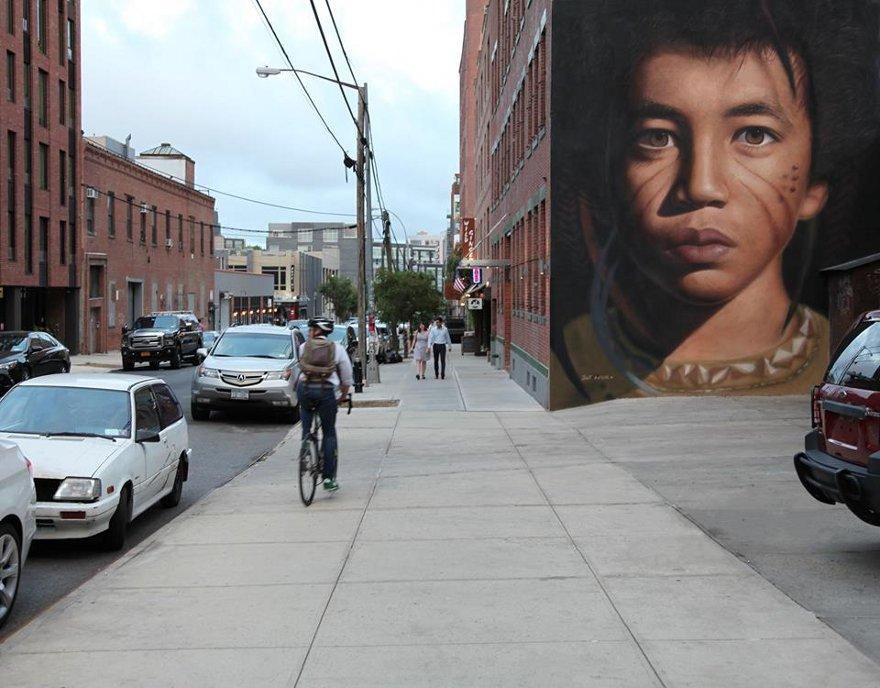 murales-graffiti-street-art-iperrealista-jorit-agoch-07